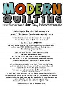 MMQC_Spielregeln