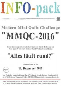 MMQC_2016_INFO_pack