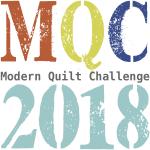 Modern-Quilt-Challenge 2018