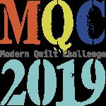 MODERN QUILT Wettbewerb 2019 – Anmeldung –