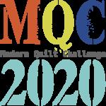 MODERN QUILT Challenge 2020